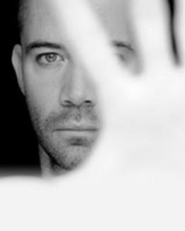 NRJ Music Awards - Emmanuel Moire