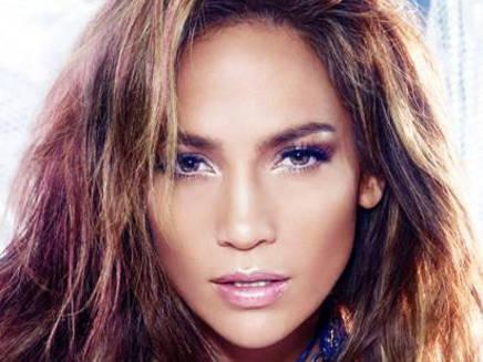 Jennifer Lopez : une tournée européenne prometteuse !