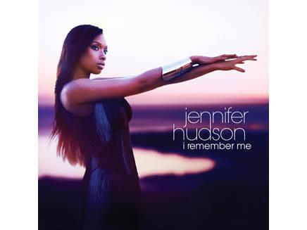 Jennifer Hudson ne vous oublie pas