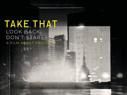 http://media.nrj.fr/436x327/2011/02/take-that-gagnez-leur-dvd-look-back-don-t-stare-_2433.jpg