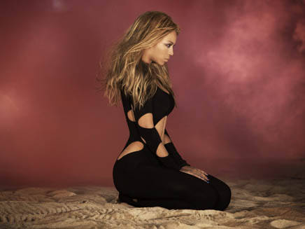 Clips de la semaine: Beyoncé, Monica, Evanescence, Joe Jonas