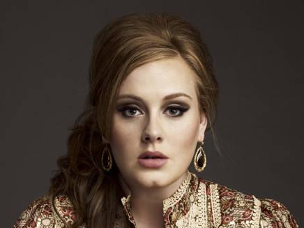 Adele : une nouvelle chanson extraordinaire!