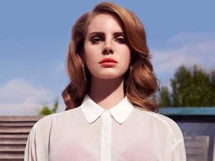 Lana Del Rey, le phénomène musical qui envahit le web