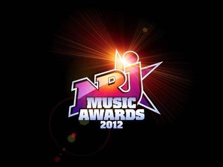 NRJ Music Awards: J-5