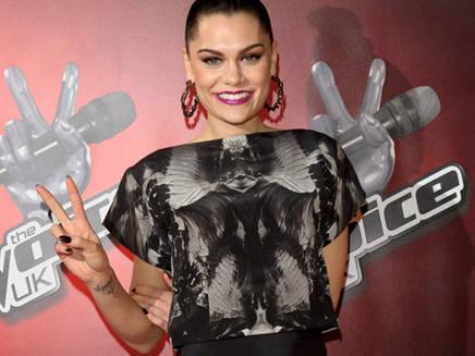 Jessie J bat un nouveau record !