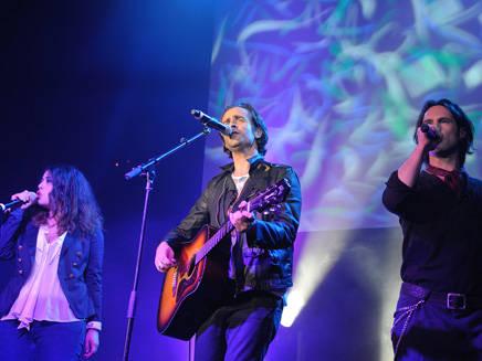NRJ Music Tour de Paris: les photos