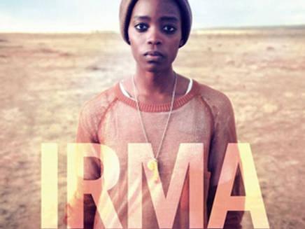 Youssoupha et Irma : un duo dans les cartons !