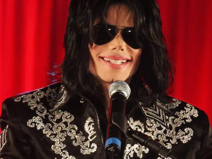Michael Jackson : « Bad » réédité