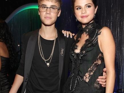 Justin Bieber : Selena Gomez est toujours sa muse!