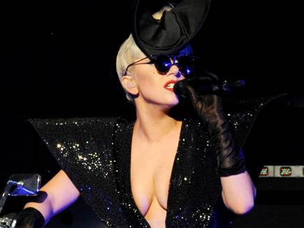 Lady Gaga : « Telephone », la suite !