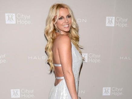 Britney Spears, Justin Bieber : qui sont les stars les mieux payées ?
