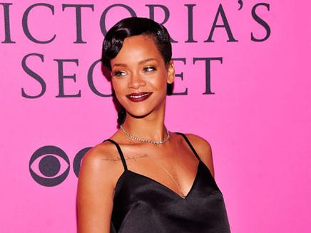 Rihanna a fait son show avec le « 777 Tour » !
