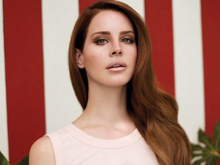 Lana Del Rey : bientôt un nouvel album ?