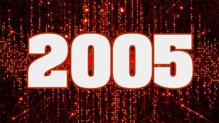 http://media.nrj.fr/436x327/2012/11/nma-2005_238851.jpg