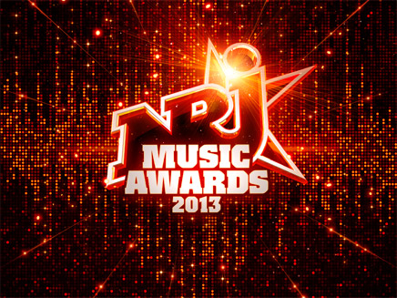 http://media.nrj.fr/436x327/2012/11/nrj-music-awards-2013_287.jpg