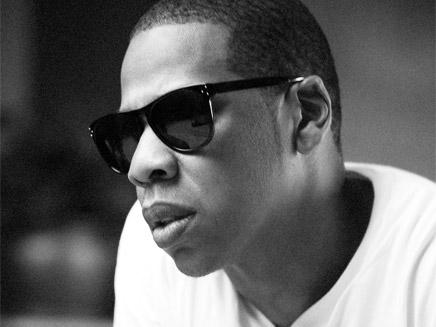 Kanye West et Jay-Z récompensés aux BET Awards