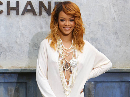 Rihanna : Jay-Z ne veut pas intervenir dans sa vie privée
