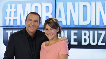 http://media.nrj.fr/436x327/2013/08/-morandini-tele-people-buzz_727459.jpg