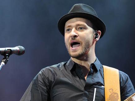 Justin Timberlake : un retour des N Sync ?