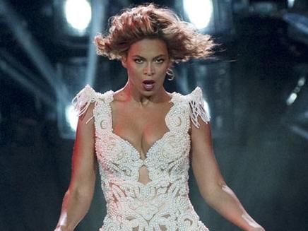 Beyoncé : un duo avec Drake !