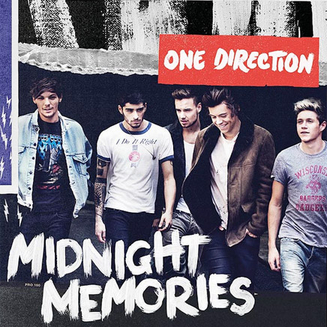 Midnight Memories - Page 3 -twitter-one-direction_1342
