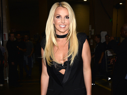 Britney Spears : fan de « Breaking Bad »
