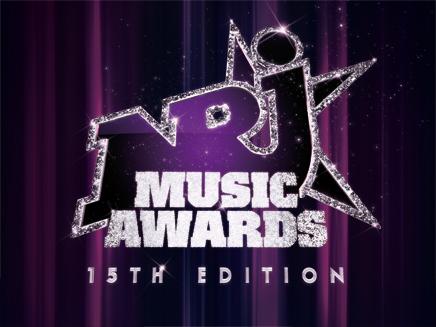 http://media.nrj.fr/436x327/2013/10/nrj-music-awards-15th-edition_9169.jpg