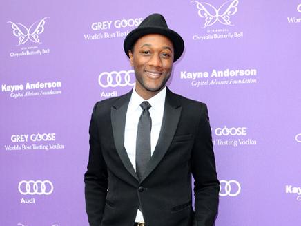 Aloe Blacc : son prochain album produit par Pharrell Williams