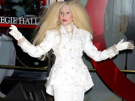 Lady Gaga et Lily Allen : un amour qui dure !