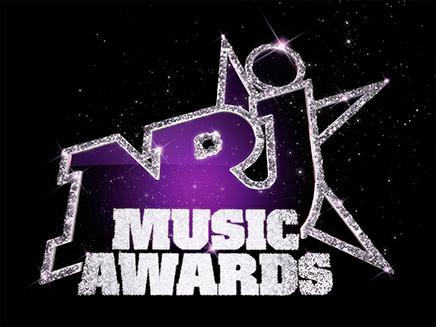 NRJ Music Awards : de retour pour une 16ème édition !