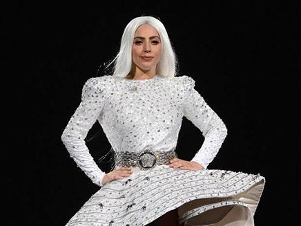 Lady Gaga : encore plus de concerts !