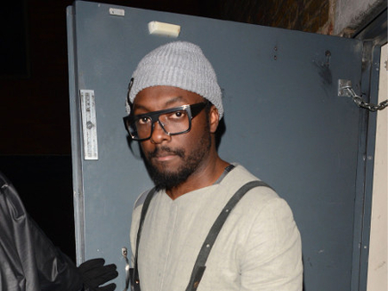 Will.i.am : vers un retour des Black Eyed Peas ?