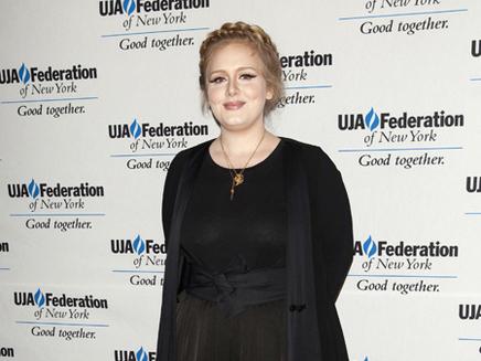 News Adele : actualité, actu, nouveautés Adele