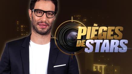 PIEGES DE STARS