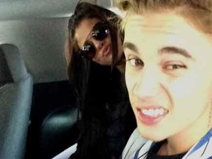 Justin Bieber : un message pour Selena Gomez dans son dernier clip?