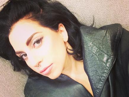 Lady Gaga : bientôt à Paris!