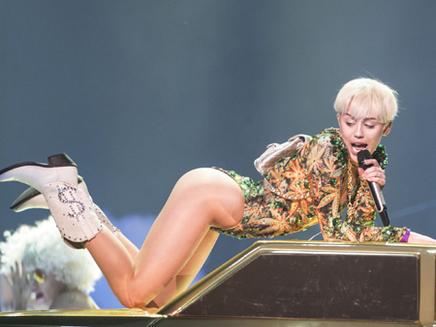 News Miley Cyrus : actualité, actu, nouveautés Miley Cyrus