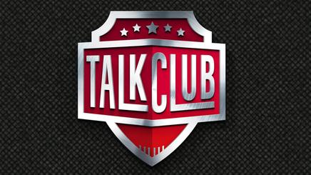 TALK CLUB