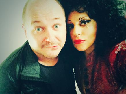 Lady Gaga : la superstar se confie sur NRJ!