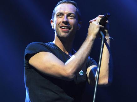 Coldplay dévoile « Miracles » pour la bande originale d' « Invincible »!