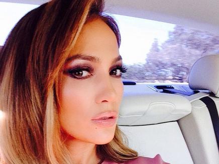 Jennifer Lopez est divine dans une toute nouvelle vidéo!