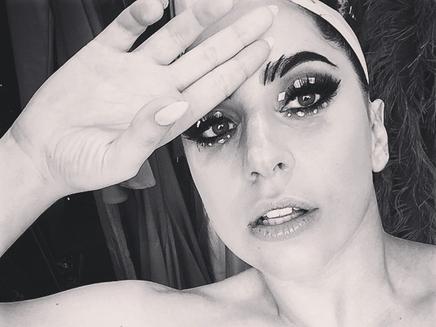 Lady Gaga : débordée de travail!