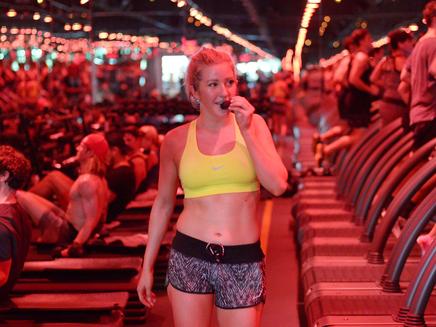 News Ellie Goulding : actualité, actu, nouveautés Ellie Goulding
