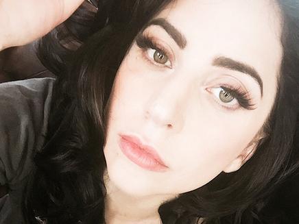 Lady Gaga : inspirée par ses monsters!