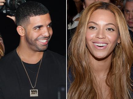 Drake : écoutez «Can I», son duo avec Beyoncé!