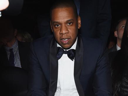 Jay Z obtient des excuses!