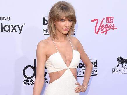 Taylor Swift : en Nouvelle Zélande pour le clip d'«Out Of The Woods»?