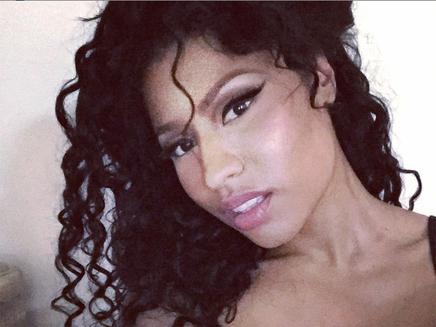 Nicki Minaj : des fans se font ses tatouages !