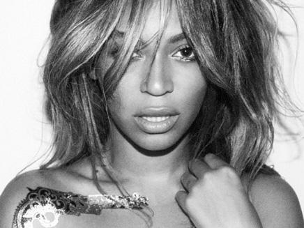 Beyoncé : dans les coulisses de son dernier concert!