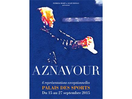 http://media.nrj.fr/436x327/2015/08/charles-aznavour_4280.jpg